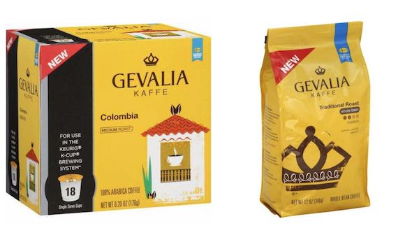 gevalia-products-printable-coupon