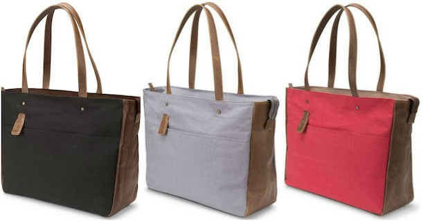 Shopping for a cute laptop bag  Head to Walmart and get this HP Venetian Women s  Laptop Tote in three colors for only  9.99! Normally  50! 16a4f583c2