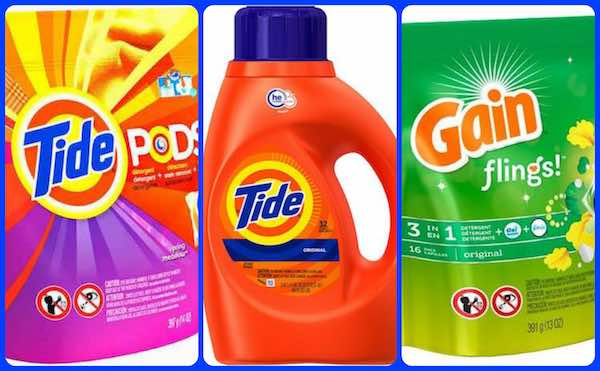 tide-gain-products-image