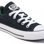 Adult Converse Shoes Only $24 (reg $80) + FREE Pickup!
