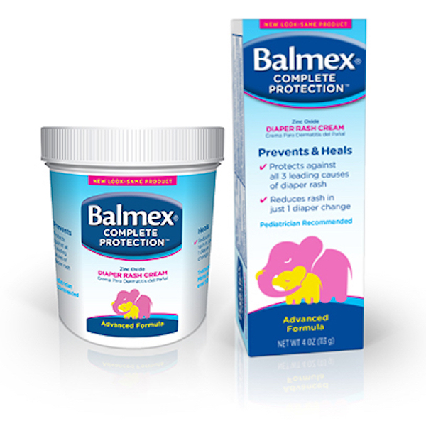 BalmexDiaperRashCream Printable Coupon