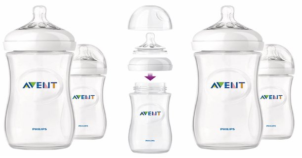 Stuccu: Best Deals on avent natural bottle. Up To 70% offCompare Prices · Lowest Prices · Up to 70% off · Exclusive Deals.