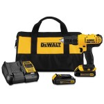 Dewalt Deal