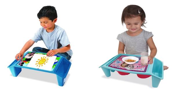 Disney Activity Tray