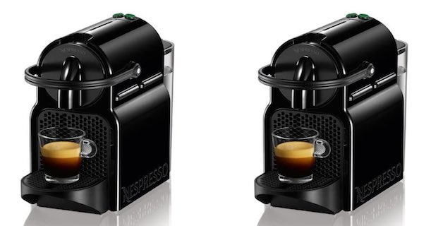 Coffee Maker Meijer : New! Get This Nespresso Inissia Espresso Maker For Only USD 74.99 Shipped!