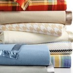 Martha Stewart Collection Soft Fleece Blankets Only $14.99 (reg $50) + FREE Pickup!