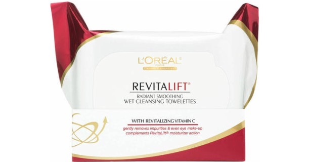 LOreal-Revitalift-Cleansing-Wipes-30ct-Pack-Printable-Coupon