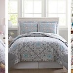 Macy's: 3-Piece Comforter Sets only $19.99 (reg $80) at Macy's!