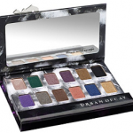 Urban Decay Shadow Box Only $18 (reg $34) at Ulta!