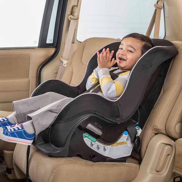 new get this evenflo tribute 5 dlx convertible car seat for only shipped. Black Bedroom Furniture Sets. Home Design Ideas