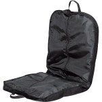 Protege american tourister 48 garment bag for at for Housse costume voyage