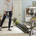 Hoover Air Lift Vacuum Cleaner Over $100 Off + Free Shipping!