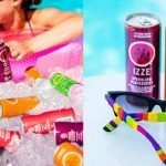 Amazon: IZZE Sparkling Juice Variety 24-Pack Just $0.55/Can Shipped!
