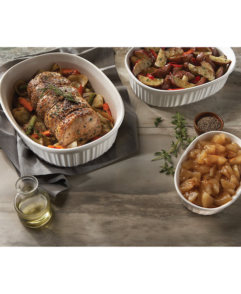 Corningware Online Coupon Coupon Good For One Free