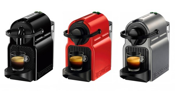 Coffee Maker Meijer : Nespresso Inissia Espresso Maker Just USD 112.49 Shipped + USD 50 Gift Card At Best Buy!