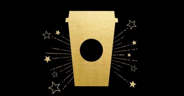how to get free stars at starbucks