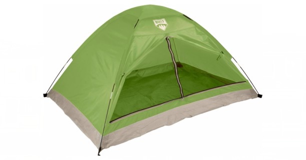 Plan a c&ing trip!  sc 1 st  Mojo Savings & Get A Quest 2-Person Dome Tent Just $9.98! Normally $29.99 ...