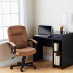 Mainstays Student Desk Only $49.84 + FREE Shipping!