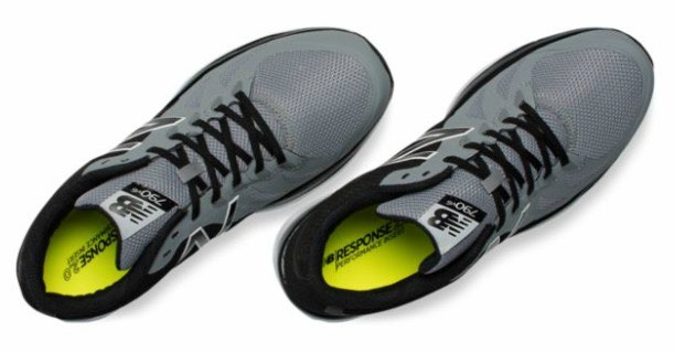 34 790v6 99 New Shoes Balance Only Shipping Running Men's 1 qRAOBn