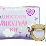 Too Faced Unicorn Survival Kit Only $26 ($48 Value) at Ulta!