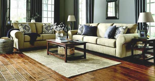 Looking For NEW Furniture???