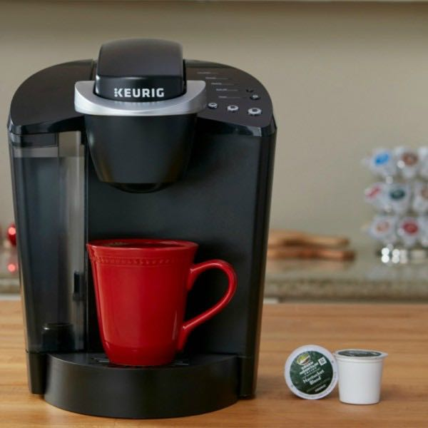 Best Black Friday Deal On Kitchen Aid Classic