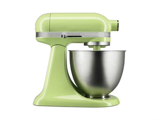 KitchenAid Artisan Mini Stand Mixer 3.5-QT Only $159.99 Shipped! on seiko watches lowest prices, kitchenaid mixers on sale, samsung galaxy note lowest prices, macy's kitchenaid stand mixers prices, kitchenaid mixer sales overstock, hobart mixer prices, kitchenaid mixer cyber monday, kitchenaid best prices, jenn-air appliances prices, walmart lowest prices,