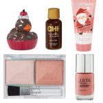 $0.77 Stocking Stuffers At Ulta Beauty!
