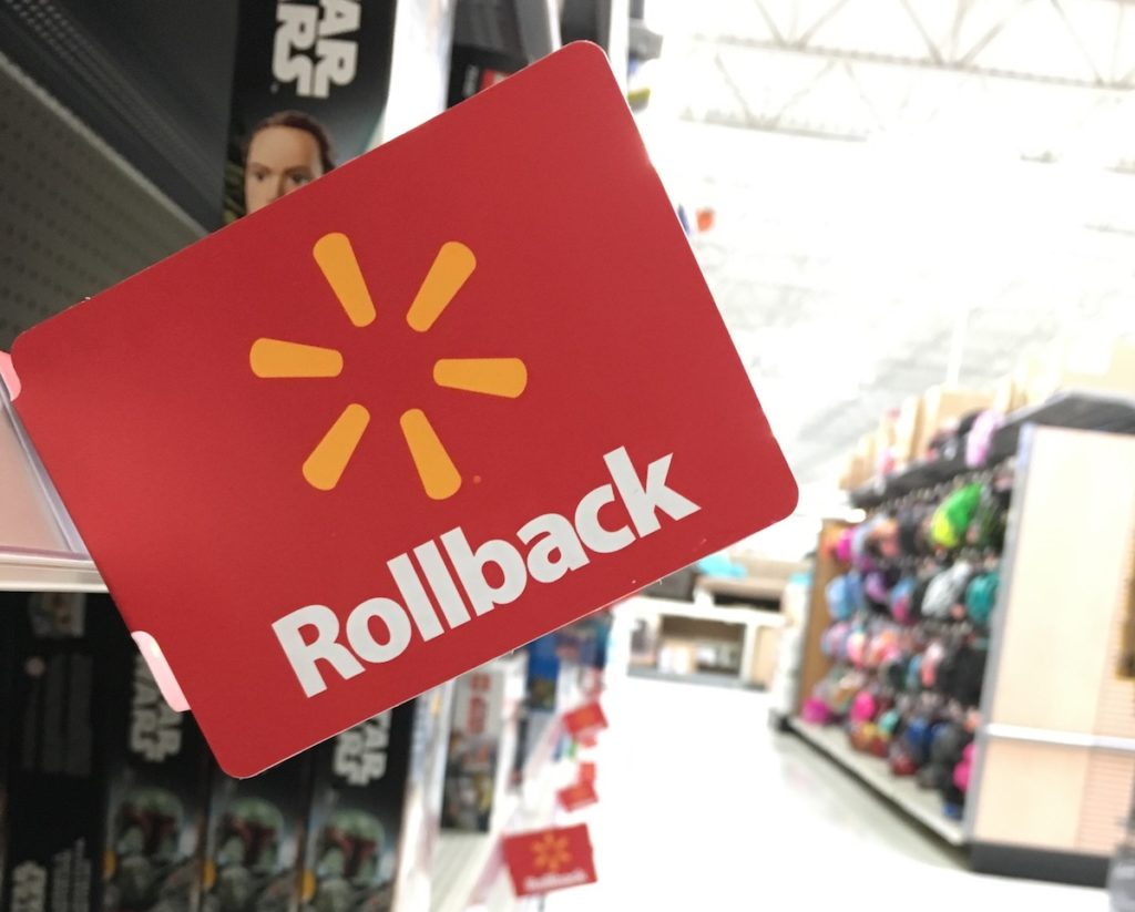Walmart coupon policy happy shopping and saving at walmart we hope your shopping trip runs a little smoother thanks to the mojosavings walmart coupon policy tips and summary fandeluxe Choice Image