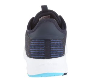 Adidas Questar BYD Women's Shoe At Sale