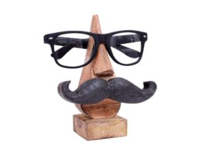 Art N Craft Eyeglass Stand Up Holders