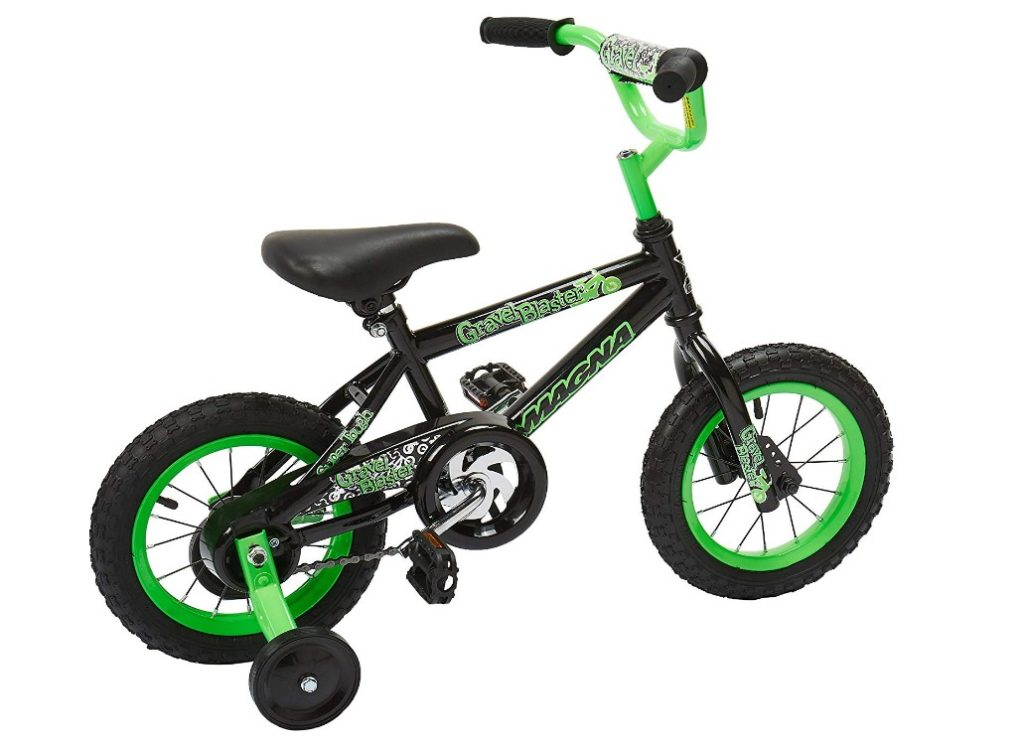 Best Bike For 2 Year Old Boys 43 99 Reg 89 99 Mojosavings Com