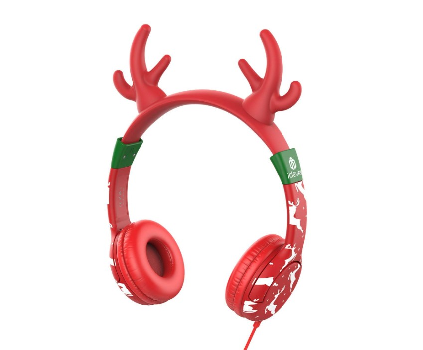 Best Wired Headphones for Kids Amazon
