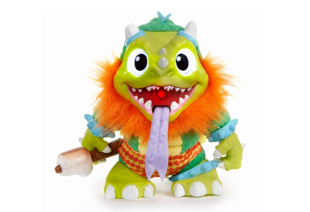 Crate Creatures Surprise Figure At Hot Price