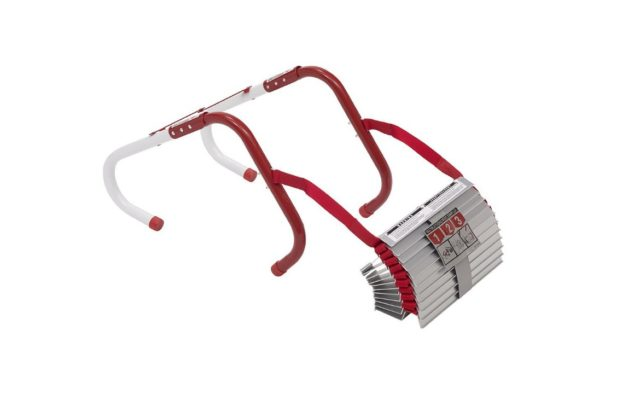 Kidde Two Story Fire Escape Ladder