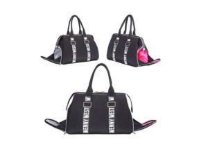 Limited Luxury Diaper Bag For Moms At Discount