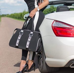 Limited Luxury Diaper Bag For Moms At Sale