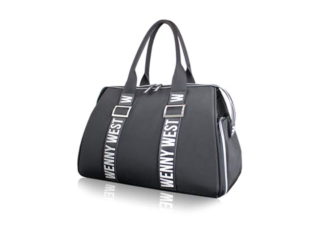 Limited Luxury Diaper Bag For Moms