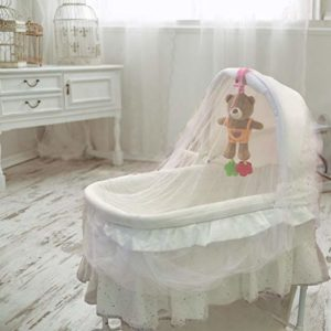 Mosquito Net for Baby Stroller At Sale