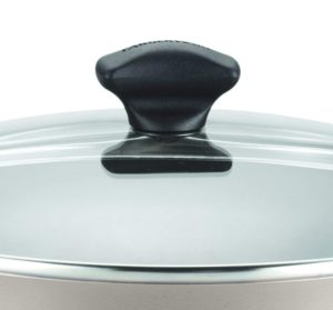 Farberware Safe Nonstick 3 Quart Saucepan At Discount
