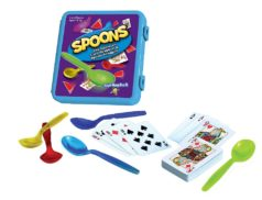 Play Monster Spoons At Sale