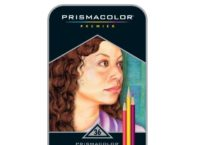 Prismacolor 92885T Premier Colored Pencils