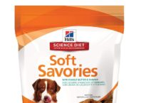 Hills Science Diet Soft Savories
