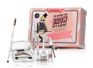 Limited Edition Magical Brow Stars