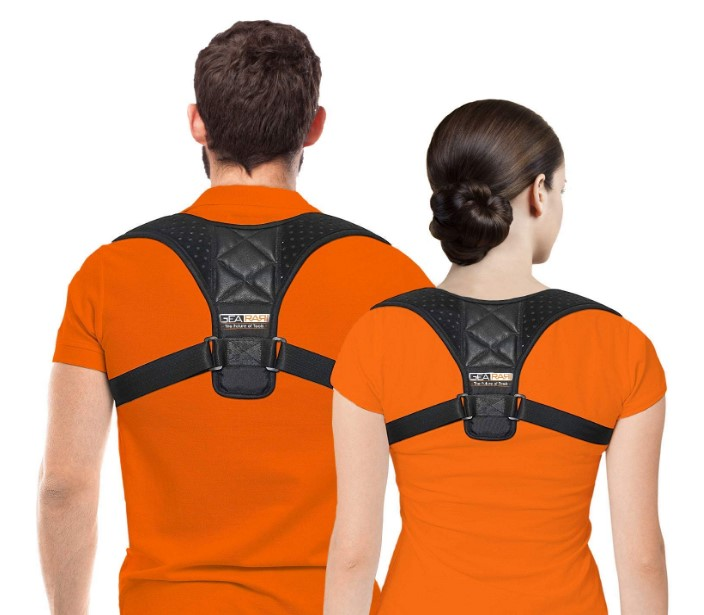 Posture Corrector For Men Women