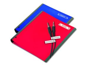 Brother P touch Easy Portable Label Maker At Discount