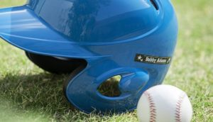Brother P touch Easy Portable Label Maker At Sale
