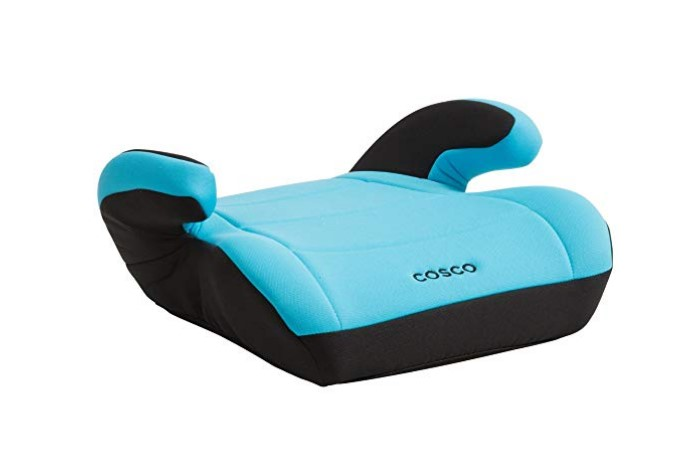 Cosco Topside Booster Car Seat At Sale