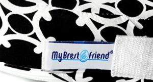 My Brest Friend Nursing Pillow At Sale