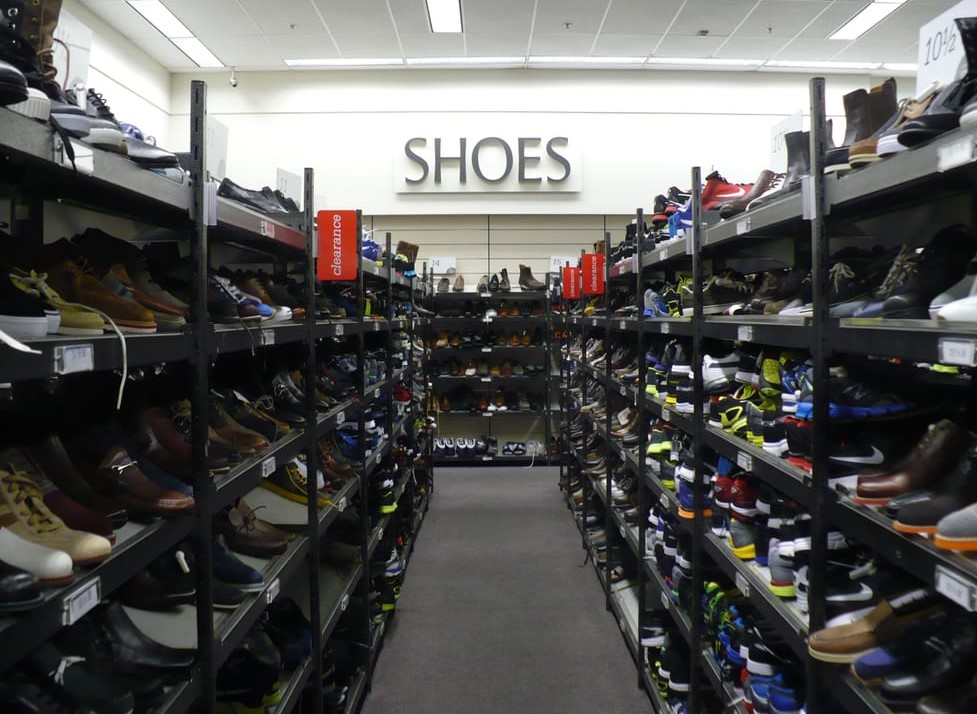 graphic relating to Nordstrom Rack Printable Coupons titled UP In the direction of 84% Off upon Nordstrom Rack Mens Footwear